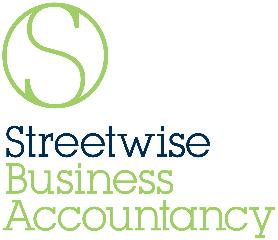 Streetwise Business Accountancy