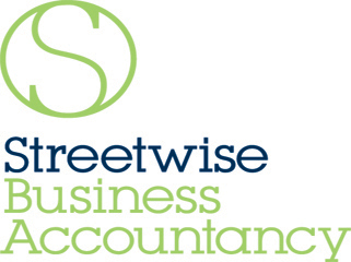 Streetwise Professional Services Limited